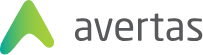 Avertas Energy Logo
